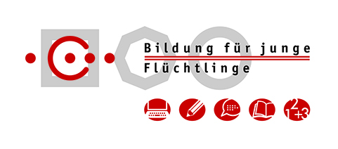 flucht.logo-studie.02