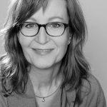 Susanna Rothmayr